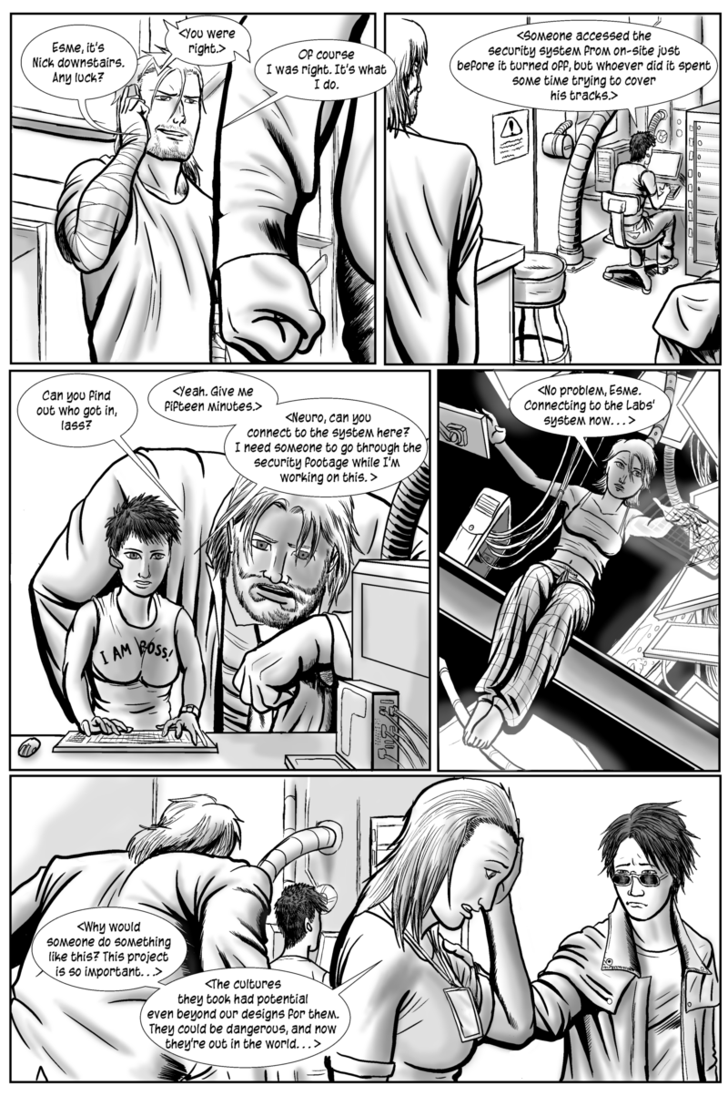Promise, page 20