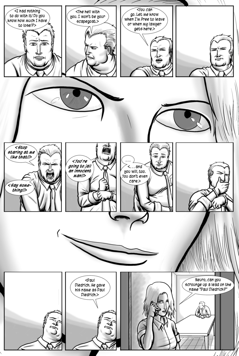 Promise, page 31