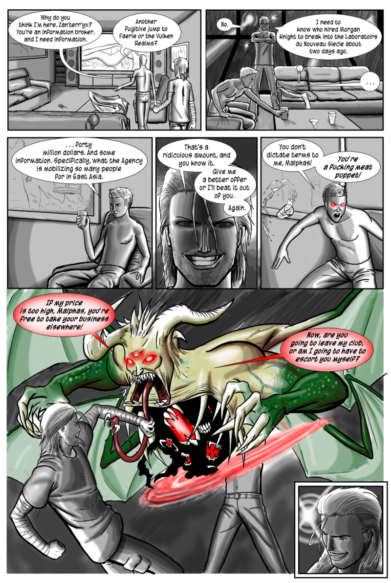 Promise, page 39
