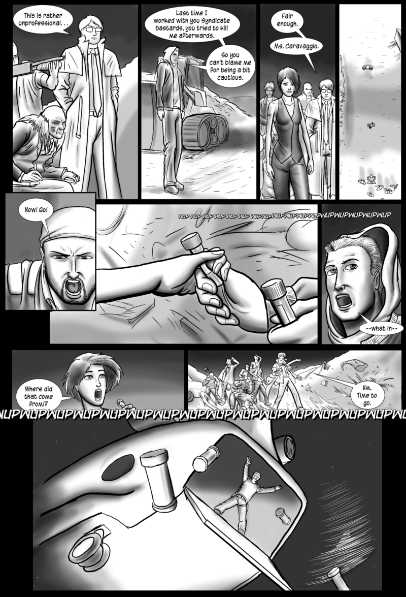 Promise, page 52