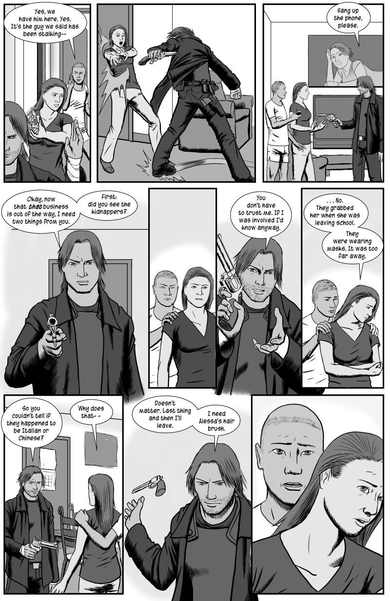 Long Way Down, page 17