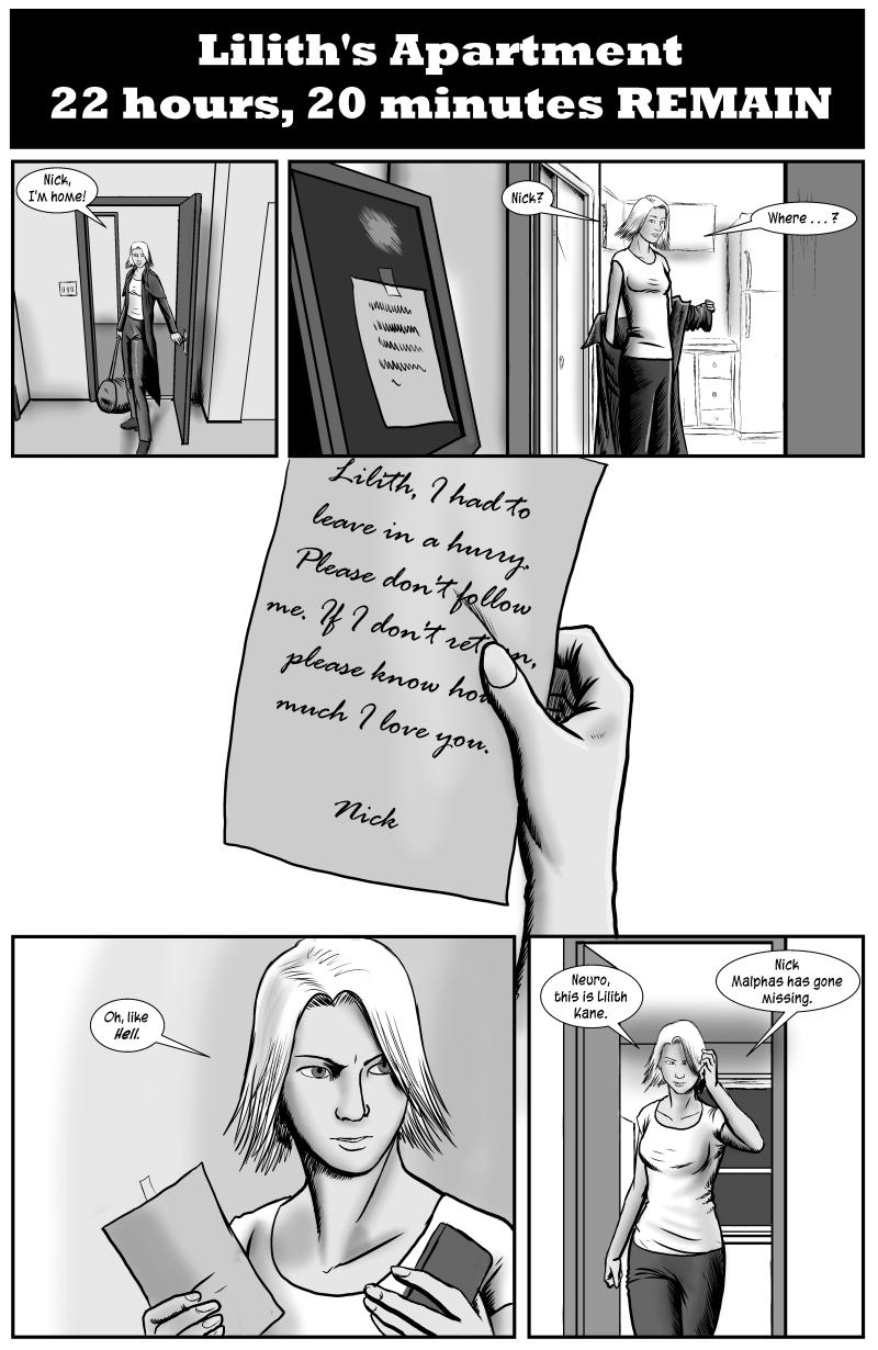 Long Way Down, page 19