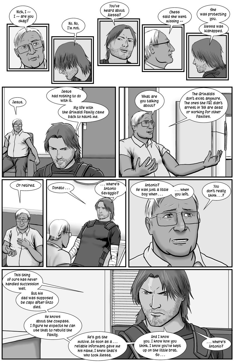 Long Way Down, page 49