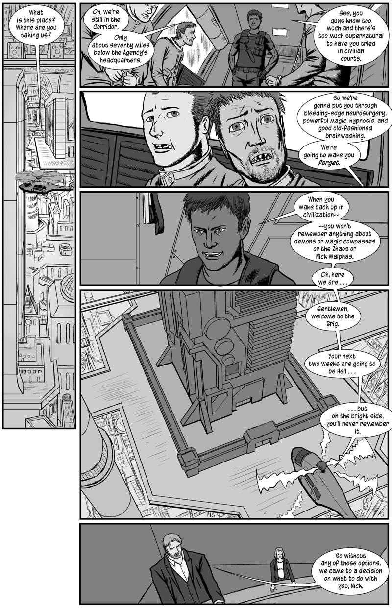 Long Way Down, page 61